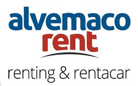 Alvemaco Rent | Renting y Rentacar - Alquiler de coches para ...
